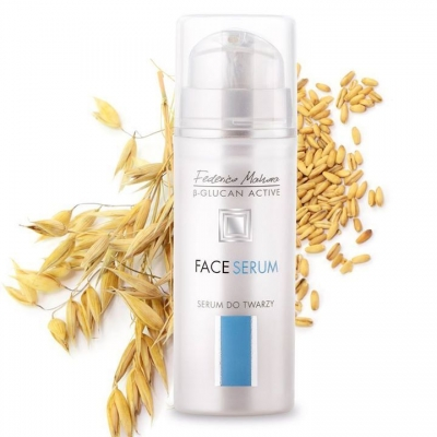 FACE SERUM - Aanrader
