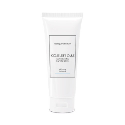 COMPLETE CARE NOURISHING HAND CREAM