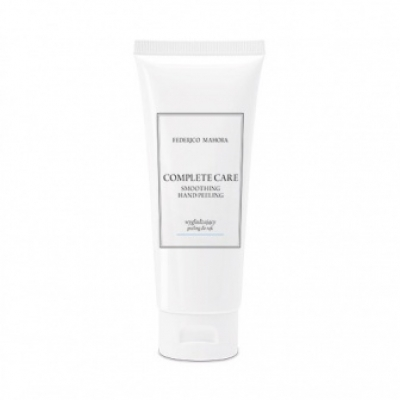 COMPLETE CARE SMOOTHING HAND PEELING 100 ML
