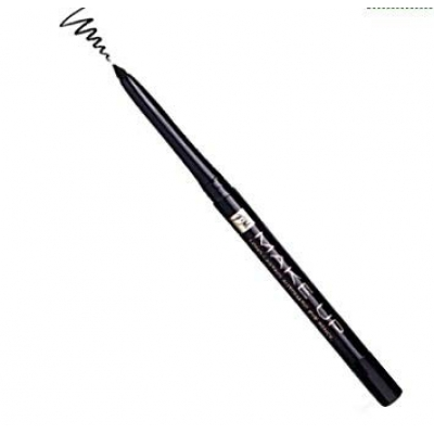 Oogpotlood / Eyepencil / Waterproof
