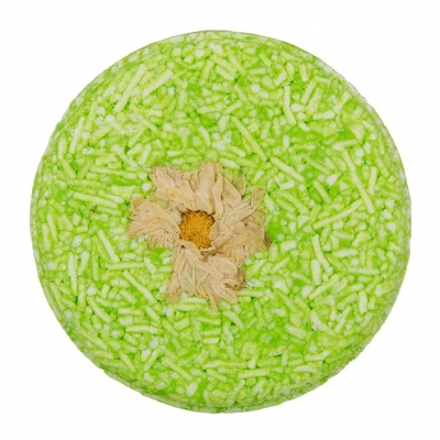 Shampoo Bar Tea-Riffic - 70g