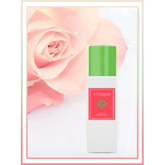Utique Flamingo Perfume