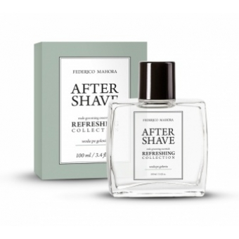 Aftershave Nr. 134