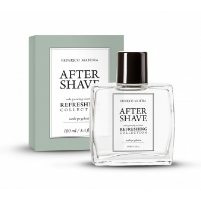Aftershave Nr. 52